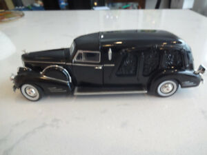 Die-cast model car for sale
