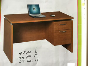 Bureau dordinateur buy or sell desks in gatineau kijiji classifieds