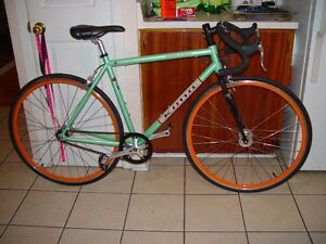 Road Bikes $ale! RetroClassic 70,80s90s Or Newer !  6137152658