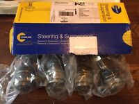 Vw t4 set of ball joints