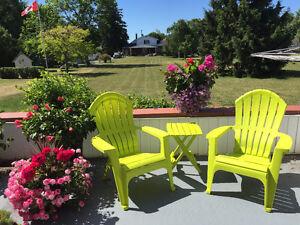 Wellington, PEC - House for Rent January 1st Belleville Belleville Area image 3