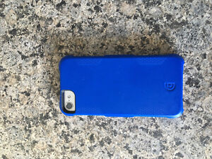 8GB IPOD touch for sale!!!!! Peterborough Peterborough Area image 2