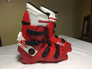 Nordica 981 Size 6.5 - 25.5 - 292 mm