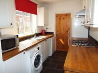 Very Spacious 1 Bedroom Flat in Peckham dss with guarantor accepted