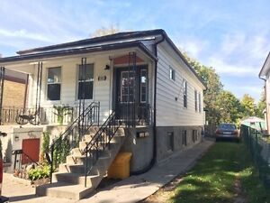 3BR Upper, all inclusive inc Internet  London Ontario image 7