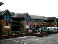 BRISTOL Office Space to Let, BS32 - Flexible Terms   5-80 people