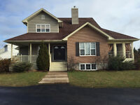 Beautiful Home in Dieppe - Priced to Sell!