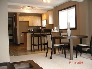 Luxury Condo in Trendy Beltline District of Connaught