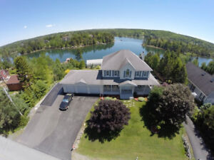 Oceanfront Property, St. Margaret's Bay (Hacketts Cove)