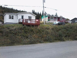 Great vacation home and rental property ! St. John's Newfoundland image 2