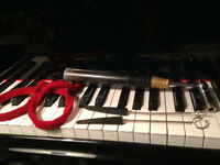 $60 Piano tuning! Reg 95, now $35 off!! Wpg area 204-470-9365