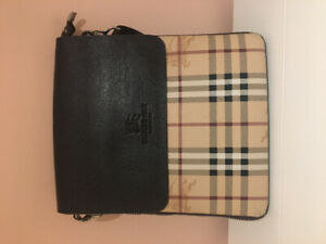 c849e72a8b1 Sac crossbody style Burberry