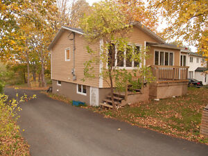 For Sale: Warford's Road in Upper Gillies St. John's Newfoundland image 1