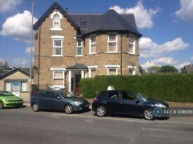 Studio flat in Laisteridge Lane, Bradford, BD7 (#1099081)