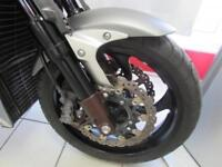 YAMAHA V-MAX 1700, 15 REG ONLY 4915 MILES, EXCELLENT CONDITION...