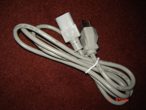 Cables, Adapter (all brand new)
