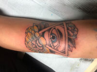 Looking to fix bad tattoos!!!