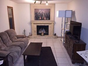 Room for rent stony plain