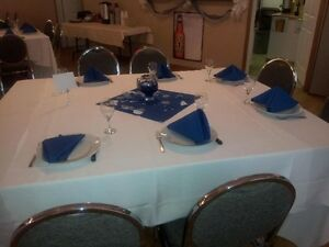 Caterer offering Wedding Tasting Kawartha Lakes Peterborough Area image 4