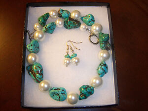 Jewellery Home Parties!! Make money at HOME!! Cornwall Ontario image 5
