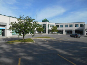 CPA, CA - Professional Tax & Accounting Services Yellowknife Northwest Territories image 2