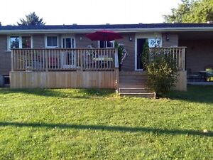 Charming Country Home Stratford Kitchener Area image 7