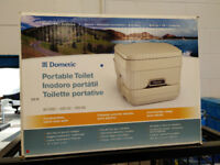 Dometic 960 Series MSD Sanipottie Kitchener / Waterloo Kitchener Area Preview