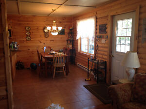 Cabin for Sale in Junction Park, Only 10 years old, 4 Bedrooms! St. John's Newfoundland image 5