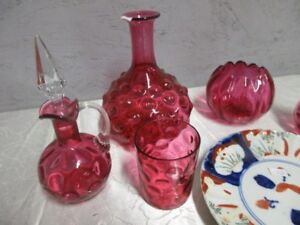 Saturday and Sunday Auctions