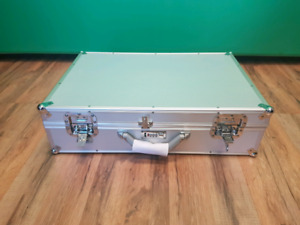 PHOTO BOOTH PROP BOX CASE