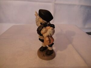 "Kim Anderson's Pretty As A Picture ""I will Miss You"" Figurine London Ontario image 4"