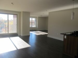 Spacious 3 Bedroom at the Top of Larry Uteck- Power Incentive