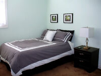 WELCOME TO TORONTO - BATHURST LAWRENCE UPTOWN - FURNISHED ROOM