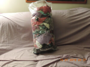 Baby clothes size 4