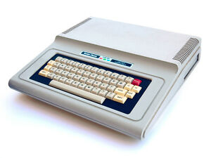 Wanted: TRS-80 Tandy Color Computer Systems, Games, and Parts