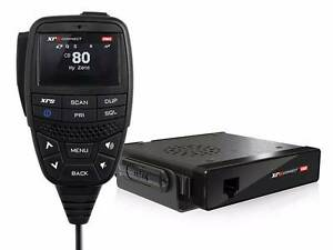 GME XRS-370C CONNECT COMPACT BLUETOOTH UHF CB 80CH RADIO Villawood Bankstown Area Preview