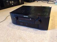 Marantz SR-3053 AV HDMI Receiver