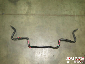 JDM 96-97 Honda Acura Integra B18C 24mm front Sway Bar Anti Roll