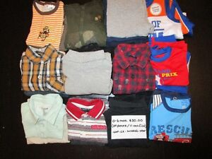 *NEW PRICE* HUGE LOT 0-6 MONTHS CLOTHING