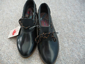 Brand New Duck Shoes - Size 2, 3, or 5 - Three Styles London Ontario image 1