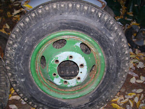 6 x 17 inch as new truck tires 750x17 bias ply