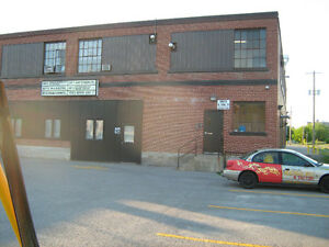 space to rent for special occasions Peterborough Peterborough Area image 4