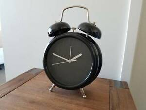 Alarm clock (Price Reduced) Kangaroo Point Brisbane South East Preview