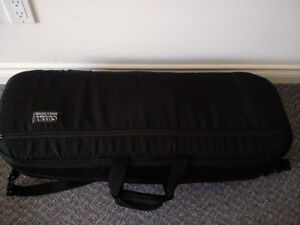 -Cushy Violin Case Cover (Oblong) for SALE!!-