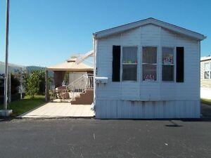 Maison A Louer ,Boul Hallandale 8 déc au 15 janv-19 Fév au 30 Av