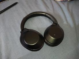 6e8aca34b54 Beats by Dr Dre Solo 3 Wireless On-Ear Headphones - Neighborhood ...