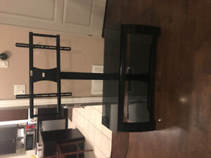 Tv stand for sale - 50$