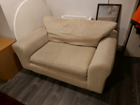 M and S sofa for sale