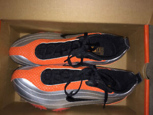 Track Sprint Spikes for Sale