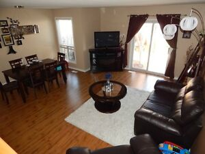 *** Great Home Child Care Available Preston Area*** Cambridge Kitchener Area image 3